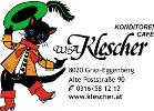 Klescher