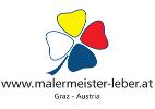 Logo Malermeister Leber