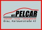 Pelcar_small