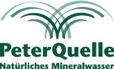 Peterquelle_logo_RGB