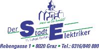 SE-Logo GmbH_small