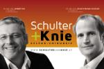 SchulterKnie_small