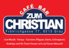 Cafe Christian Graz