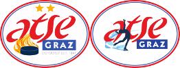 ATSE Graz Logo
