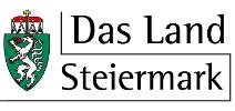 land-stmk_logo