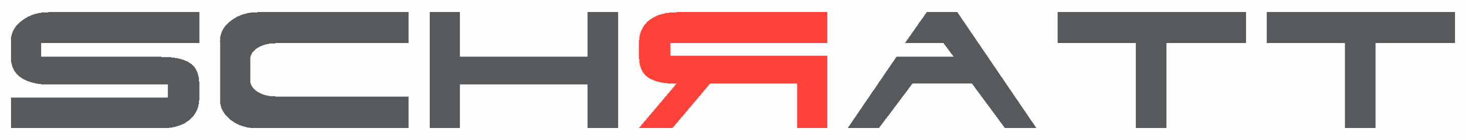 Logo_Schratt