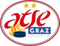 ATSE Graz